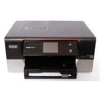 Kodak HERO 7.1 Printer Ink & Toner Cartridges