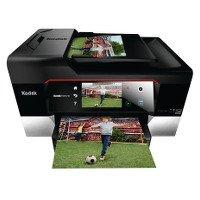 Kodak HERO 9.1 Printer Ink & Toner Cartridges