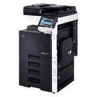 Konica Minolta bizhub C253 Printer Ink & Toner Cartridges