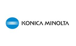 Konica Minolta Printer Ink & Toner Cartridges