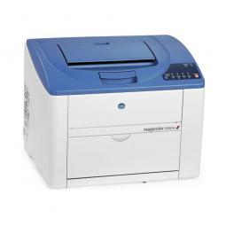 Konica Minolta magicolor 2500W Printer Ink & Toner Cartridges