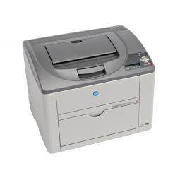 Konica Minolta magicolor 2530DL Printer Ink & Toner Cartridges