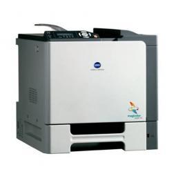 Konica Minolta magicolor 5430DL Printer Ink & Toner Cartridges