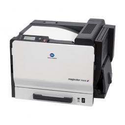 Konica Minolta magicolor 7450 Printer Ink & Toner Cartridges