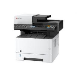 Kyocera ECOSYS M2540dn Printer Ink & Toner Cartridges