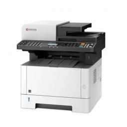 Kyocera ECOSYS M2640dn Printer Ink & Toner Cartridges