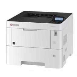 Kyocera ECOSYS P3150dn Printer Ink & Toner Cartridges