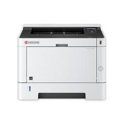 Kyocera ECOSYS P2040DW Printer Ink & Toner Cartridges