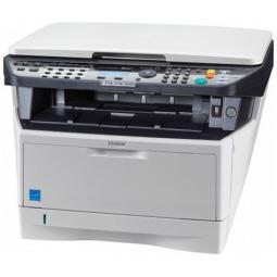 Kyocera ECOSYS M2030dn PN Printer Ink & Toner Cartridges