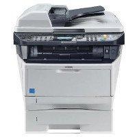 Kyocera ECOSYS M2035dn Printer Ink & Toner Cartridges