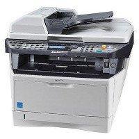 Kyocera ECOSYS M2530dn Printer Ink & Toner Cartridges