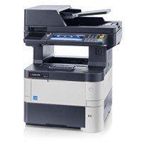Kyocera ECOSYS M3040idn Printer Ink & Toner Cartridges