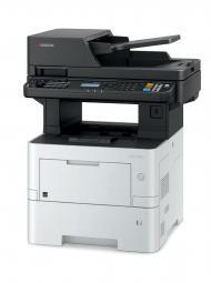 Kyocera ECOSYS M3660IDN Ink & Toner