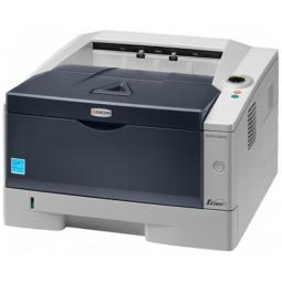 Kyocera ECOSYS P2035d Printer Ink & Toner Cartridges