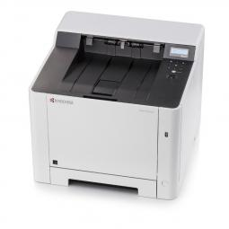 Kyocera ECOSYS P5021cdw Printer Ink & Toner Cartridges