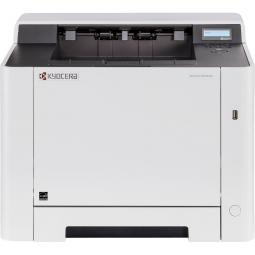 Kyocera ECOSYS P5026cdn Printer Ink & Toner Cartridges