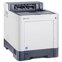Kyocera ECOSYS P7040CDN Printer Ink & Toner Cartridges