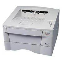 Kyocera FS-1020D Printer Ink & Toner Cartridges