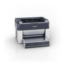Kyocera FS-1041 Printer Ink & Toner Cartridges
