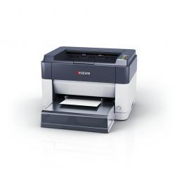 Kyocera FS-1061DN Printer Ink & Toner Cartridges