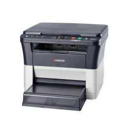 Kyocera FS-1220MFP Printer Ink & Toner Cartridges