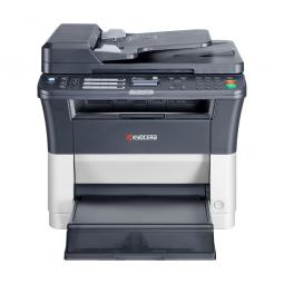 Kyocera FS-1320MFP Printer Ink & Toner Cartridges