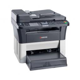 Kyocera FS-1325MFP Printer Ink & Toner Cartridges