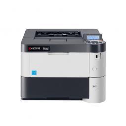 Kyocera FS-2100D Printer Ink & Toner Cartridges