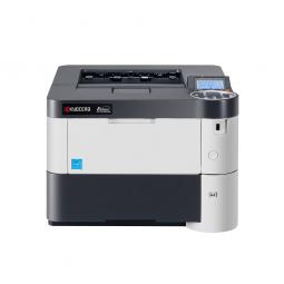 Kyocera FS-2100DN Printer Ink & Toner Cartridges