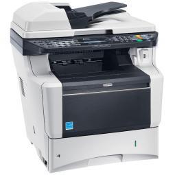 Kyocera FS-3140MFP Plus Printer Ink & Toner Cartridges