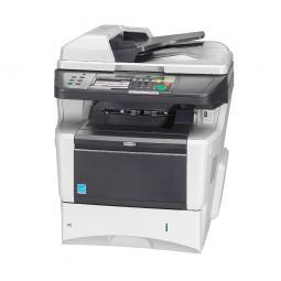 Kyocera FS-3640MFP Printer Ink & Toner Cartridges