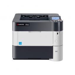 Kyocera FS-4300DN Printer Ink & Toner Cartridges