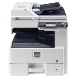 Kyocera FS-6525MFP Printer Ink & Toner Cartridges