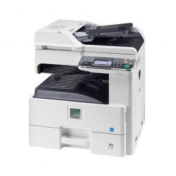 Kyocera FS-6530MFP Printer Ink & Toner Cartridges