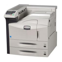 Kyocera FS-9130DN Printer Ink & Toner Cartridges