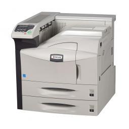 Kyocera FS-9530DN Printer Ink & Toner Cartridges