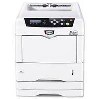 Kyocera FS-C5015N Printer Ink & Toner Cartridges