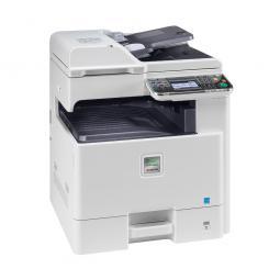 Kyocera FS-C8520MFP Printer Ink & Toner Cartridges