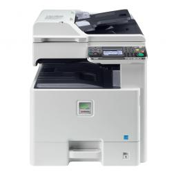 Kyocera FS-C8525MFP Printer Ink & Toner Cartridges