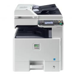 Kyocera FS-C8525MFP Printer Ink & Toner Cartridges