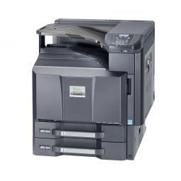 Kyocera FS-C8600DN Printer Ink & Toner Cartridges