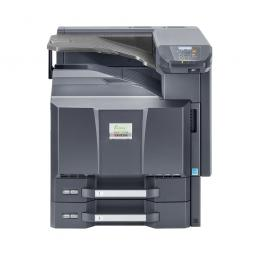 Kyocera FS-C8650DN Printer Ink & Toner Cartridges