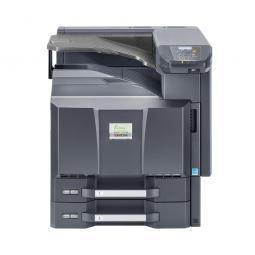 Kyocera FS-C8650DN Printer Ink & Toner Cartridges