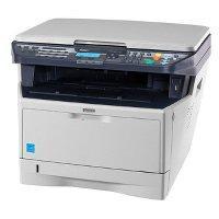 Kyocera FS-1028MFP Printer Ink & Toner Cartridges