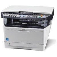 Kyocera FS-1030MFP Printer Ink & Toner Cartridges