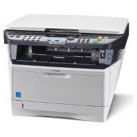 Kyocera FS-1030MFP/DP Printer Ink & Toner Cartridges
