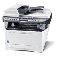 Kyocera FS-1035MFP/DP Printer Ink & Toner Cartridges