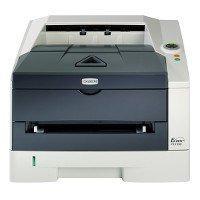 Kyocera FS-1100 Printer Ink & Toner Cartridges