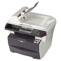 Kyocera FS-1116MFP Printer Ink & Toner Cartridges