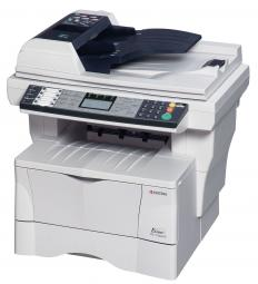 Kyocera FS-1118MFP Printer Ink & Toner Cartridges